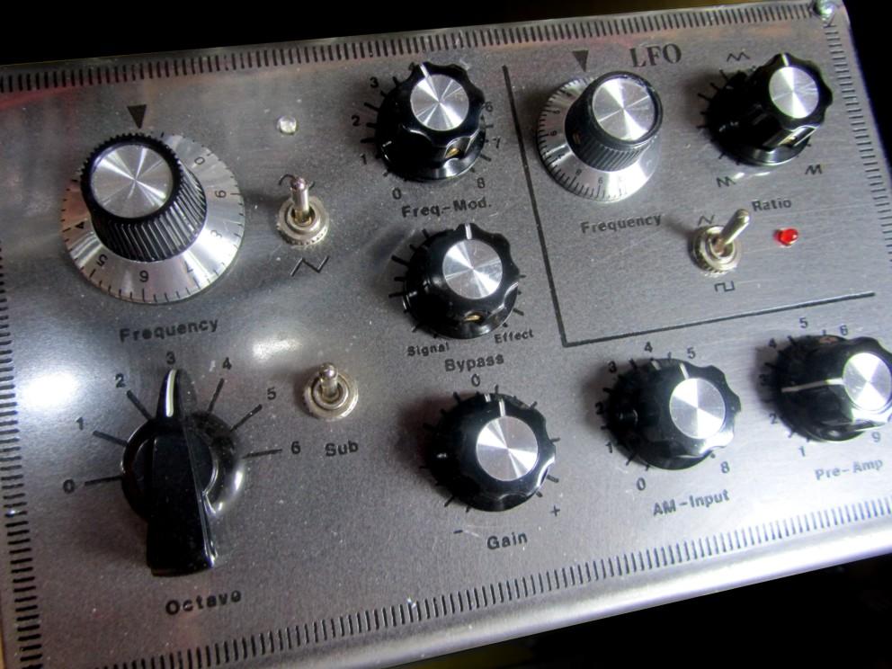Studio2012-167