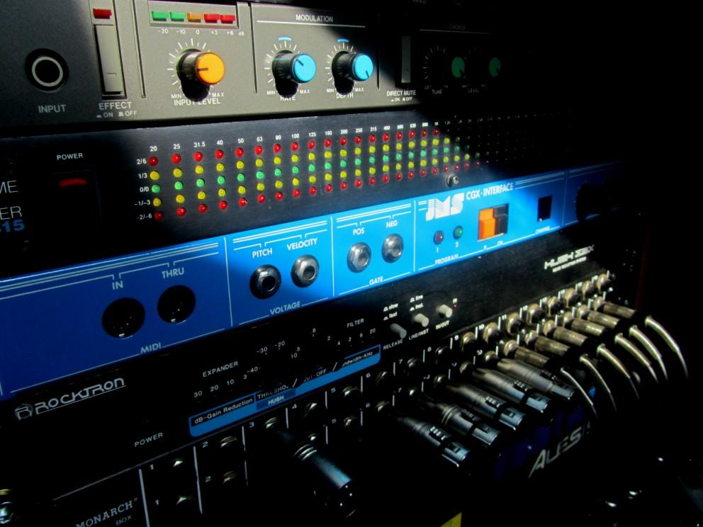 Studio2012-168