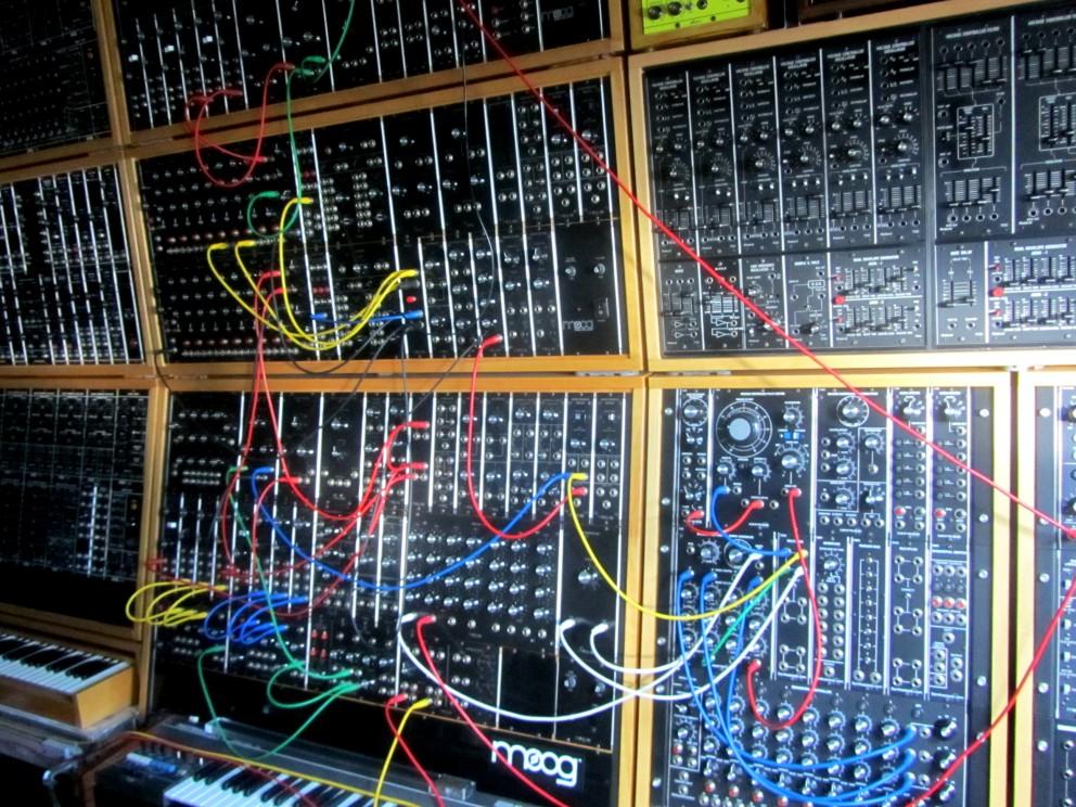 Studio2012-171