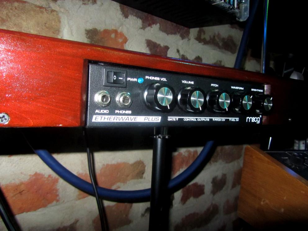 Studio2012-174