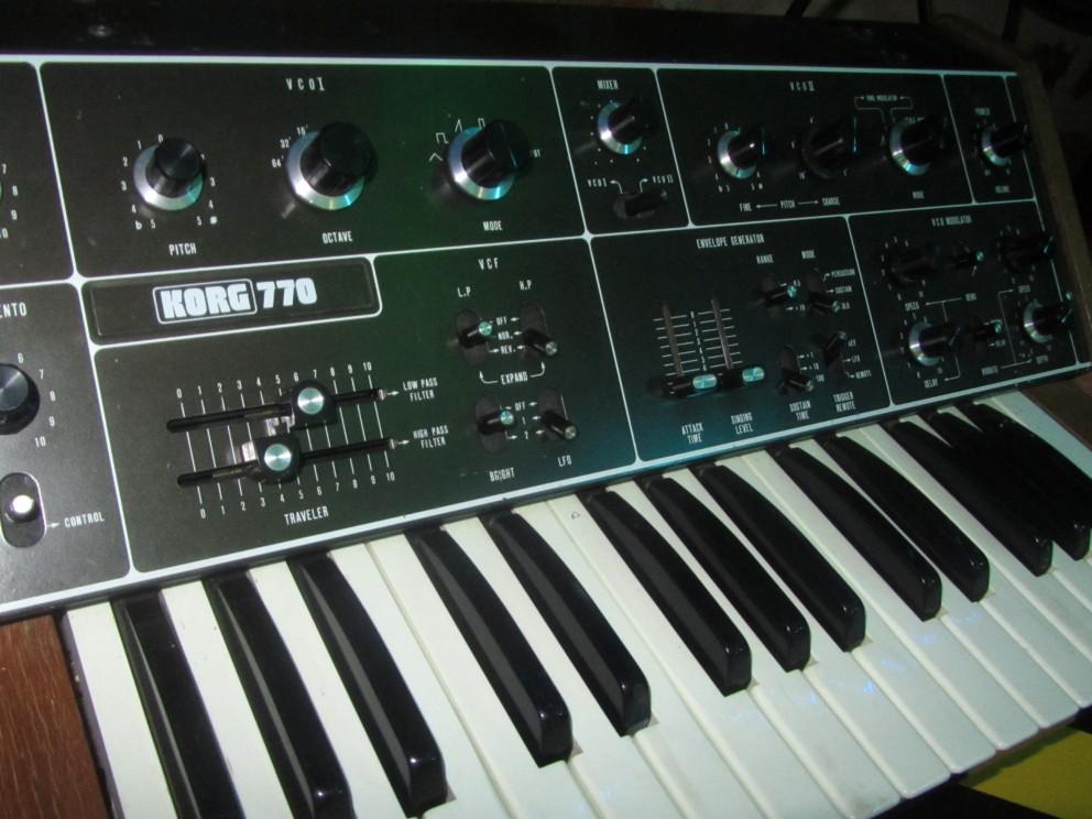 Studio2012-175