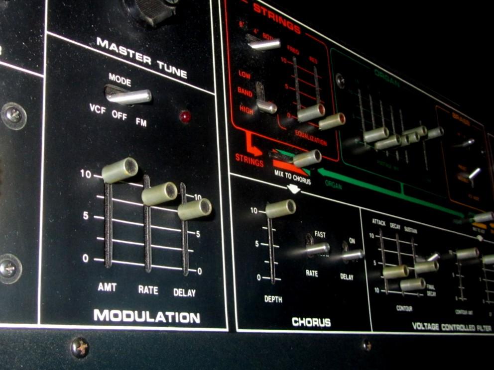Studio2012-176