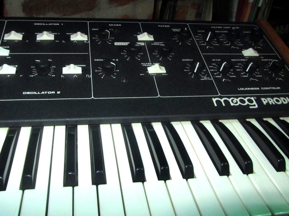 Studio2012-177