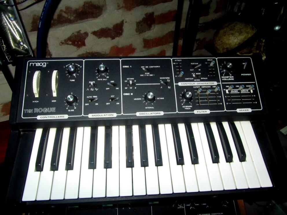 Studio2012-178