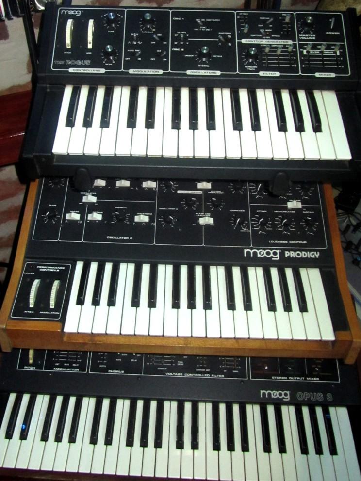 Studio2012-179