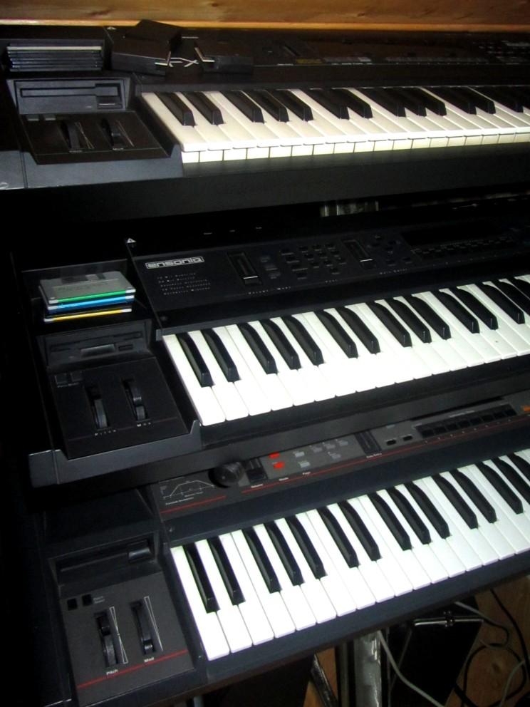 Studio2012-180