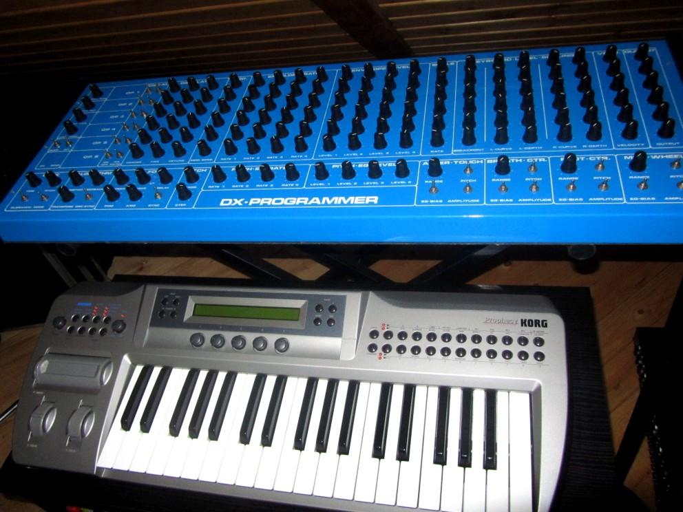 Studio2012-181