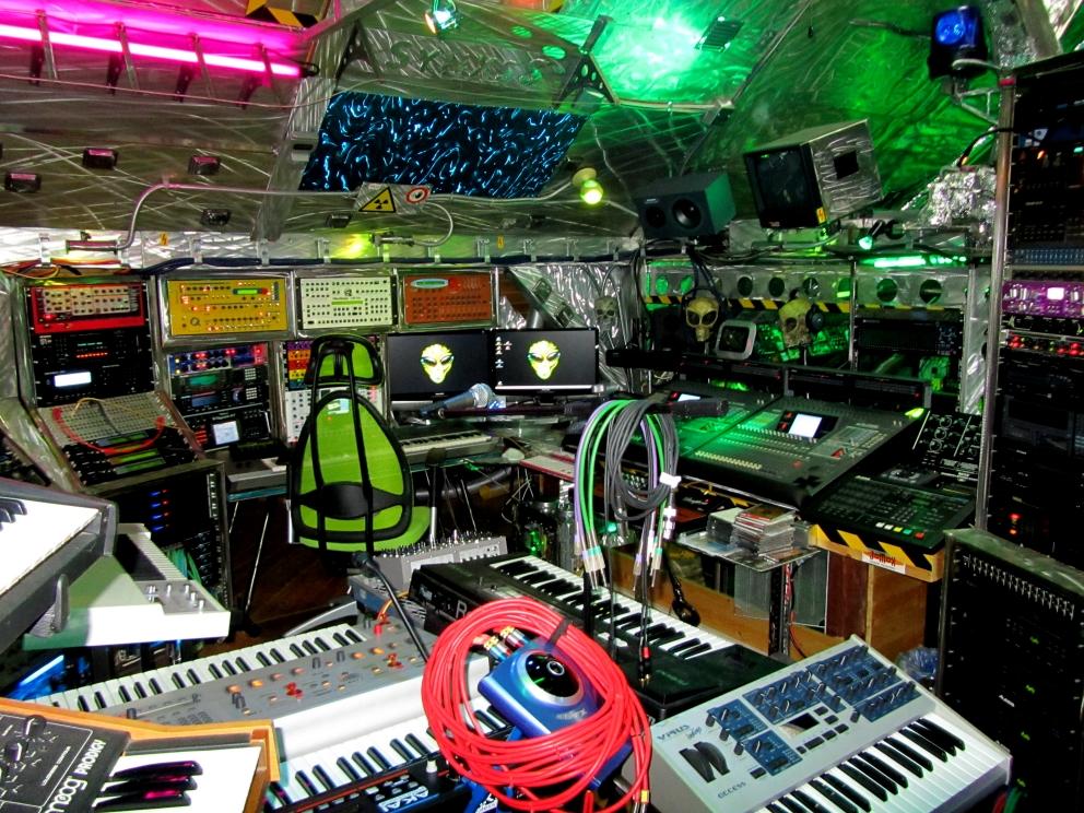 Studio2012-184