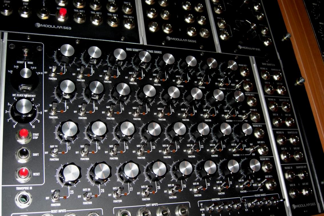 Studio2012-188