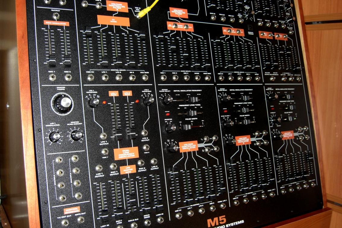 Studio2012-190