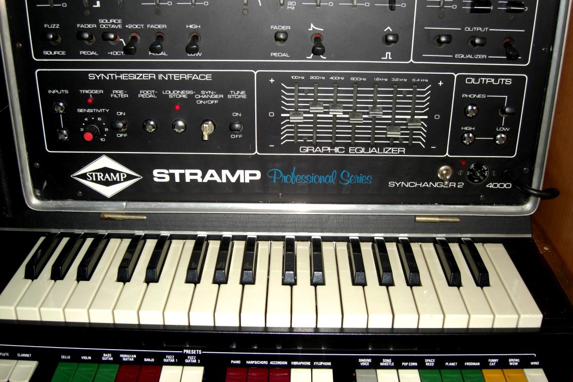 Studio2012-191