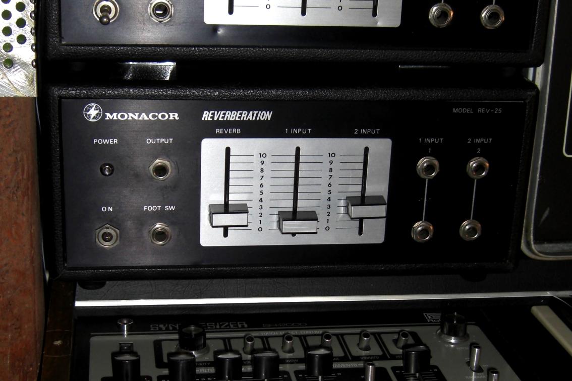 Studio2012-192