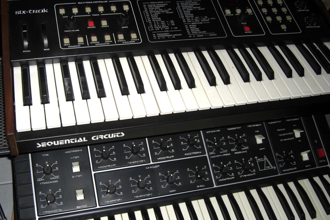 Studio2012-194