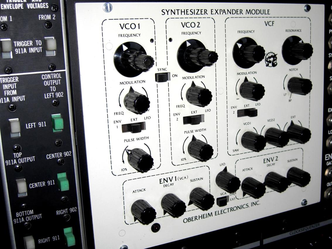 Studio2012-202
