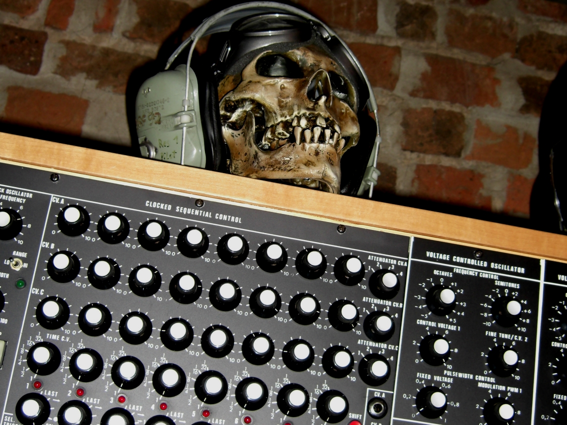 Studio2012-205