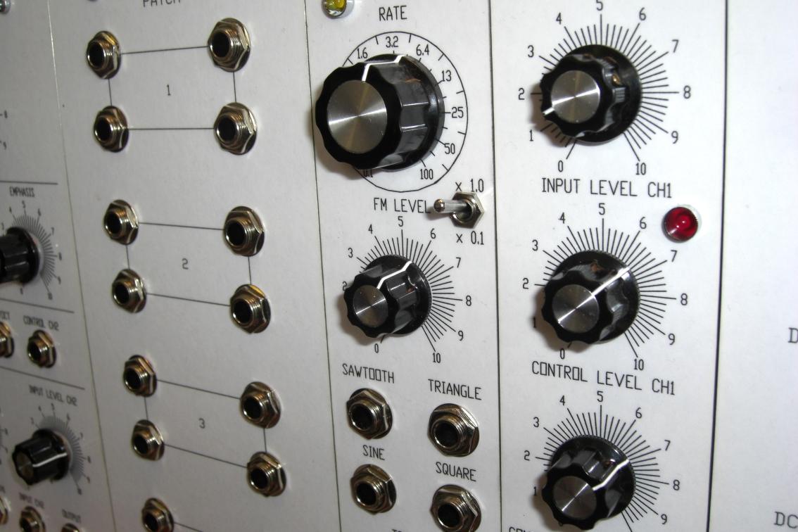 Studio2012-206