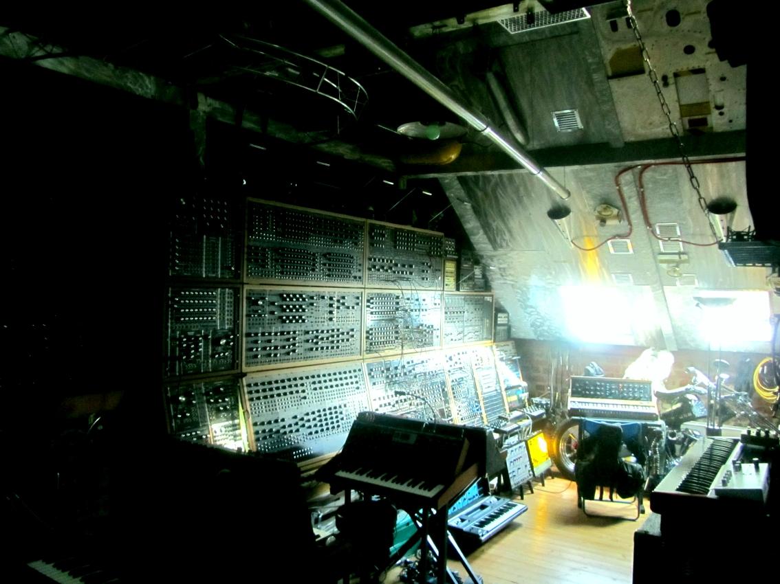 Studio2012-207