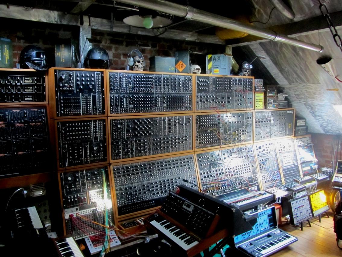 Studio2012-208