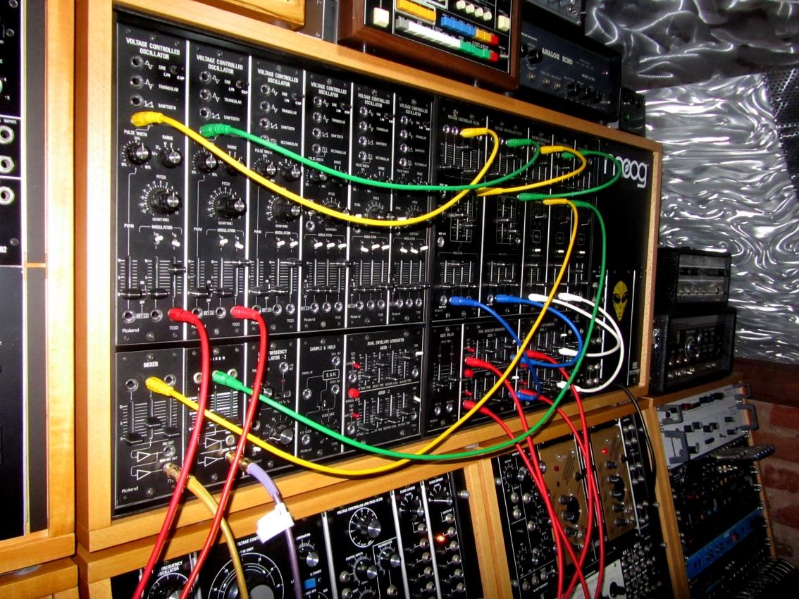 Studio2012-209