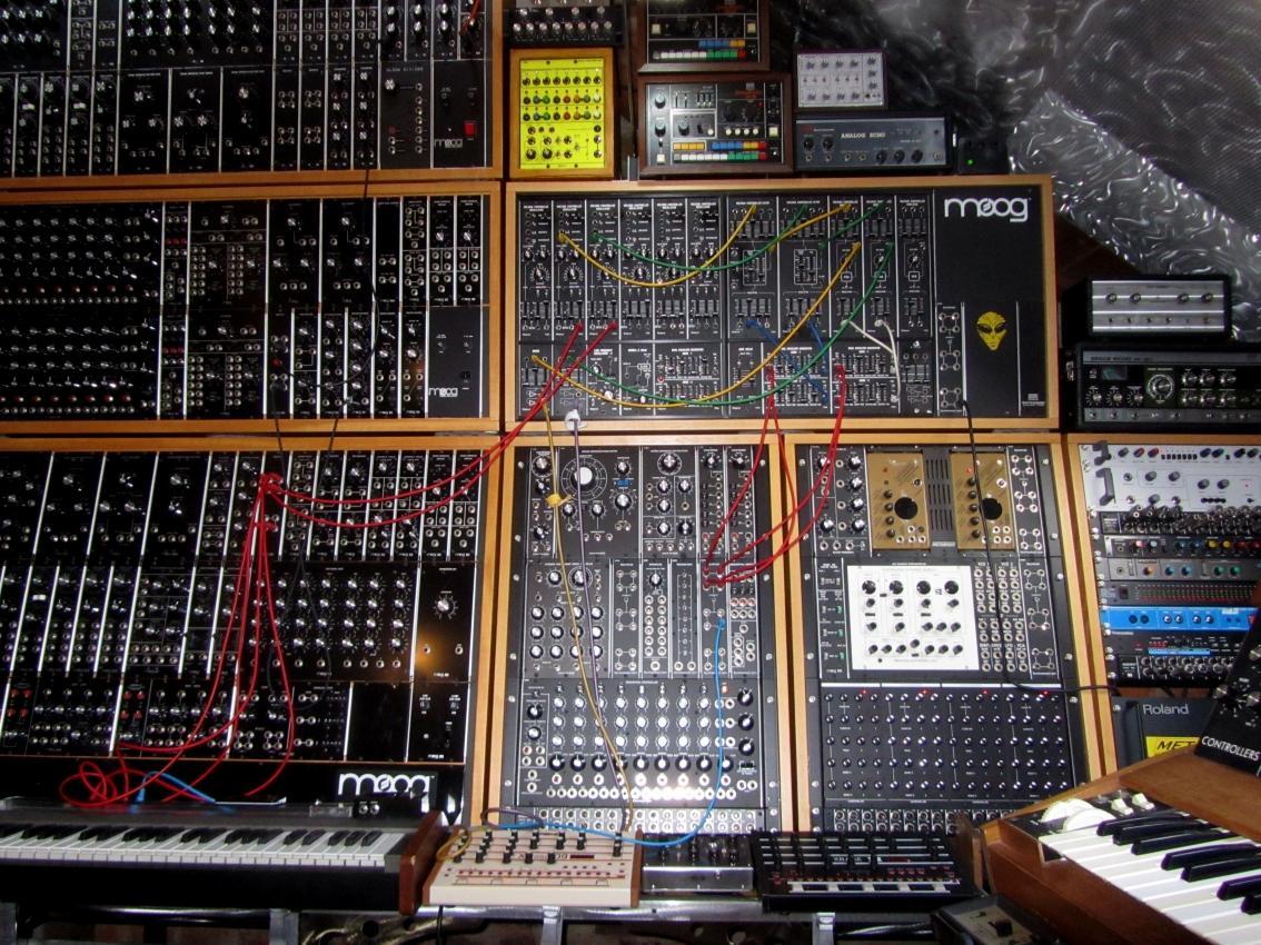 Studio2012-211