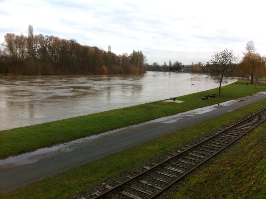 Hochwasser Dez12-01