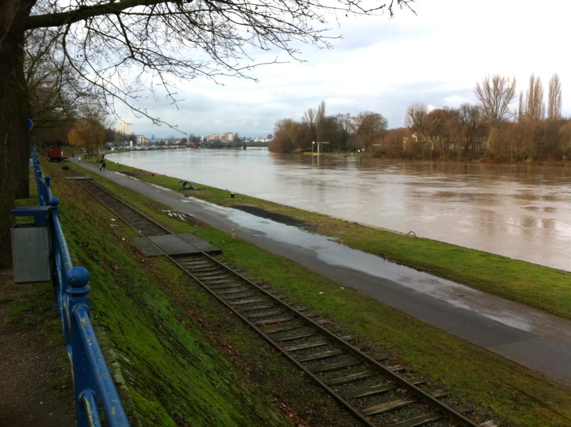 Hochwasser Dez12-02