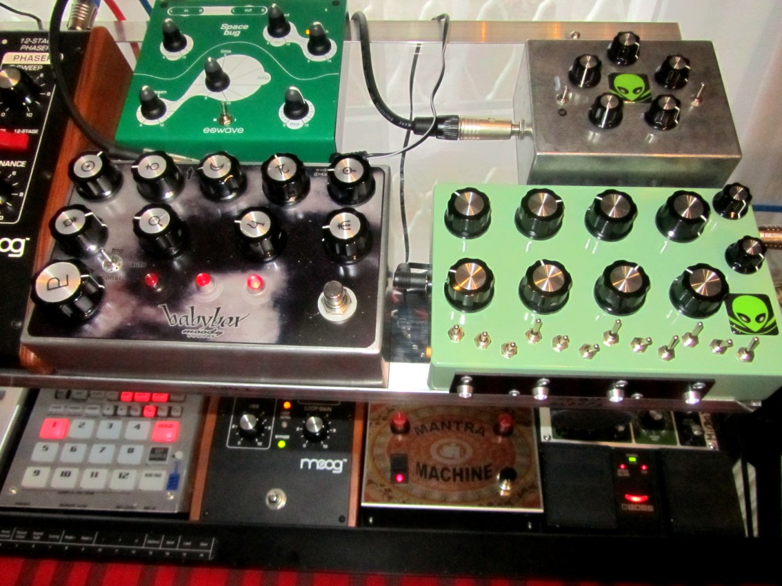 Studio2012-212