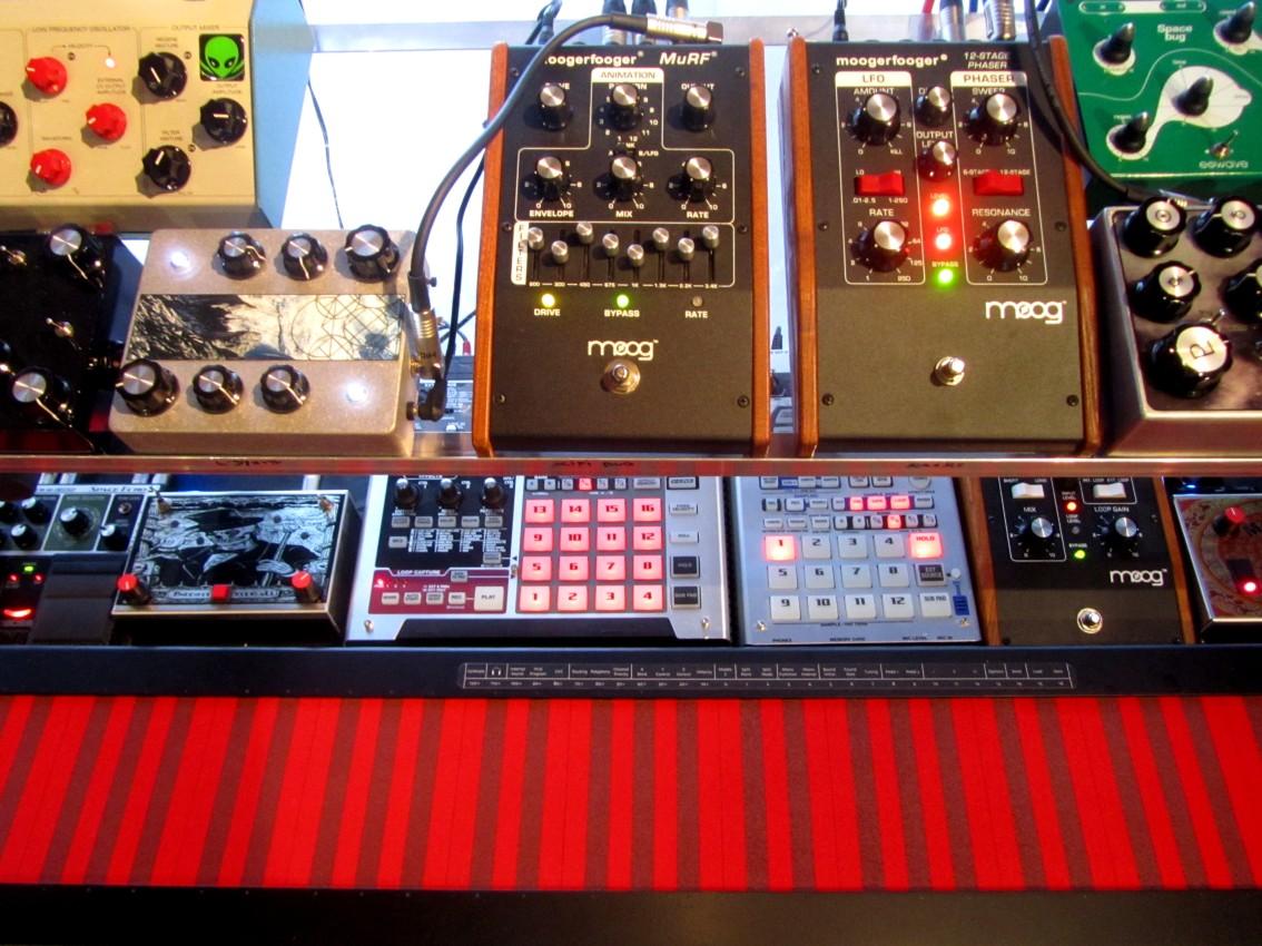Studio2012-213