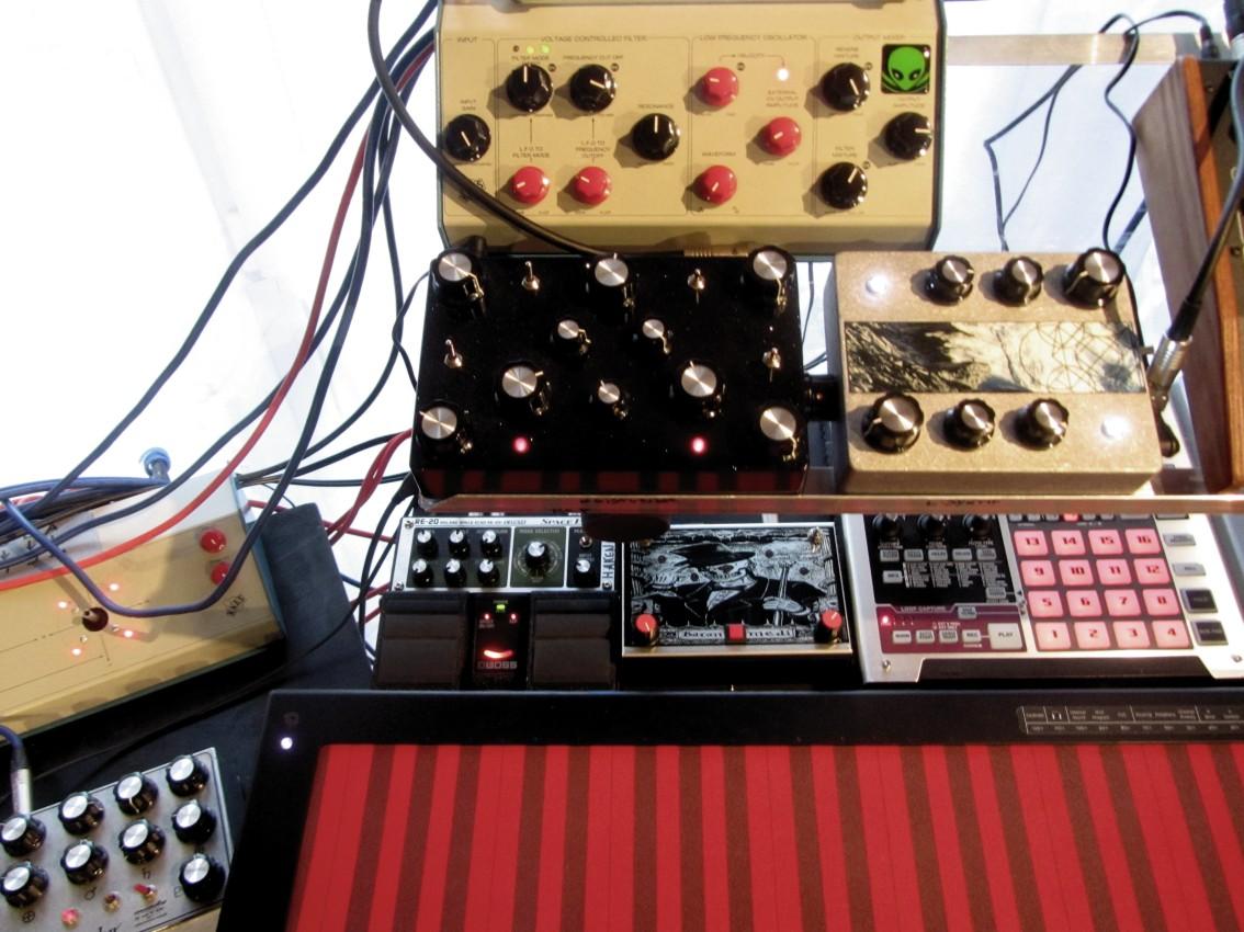 Studio2012-214