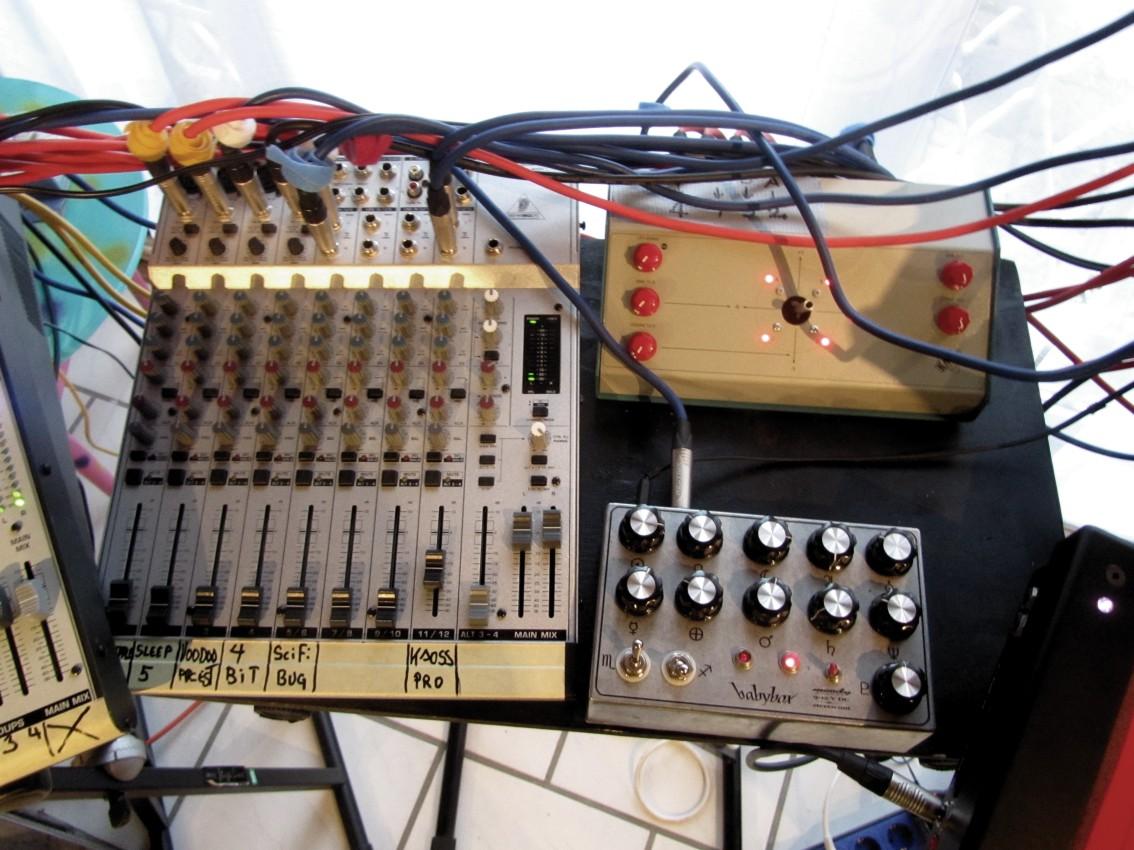 Studio2012-215
