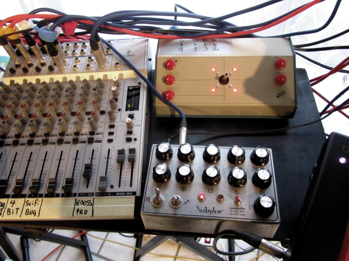 Studio2012-216