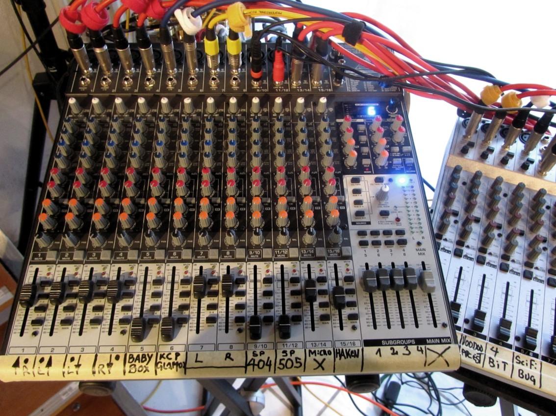 Studio2012-217