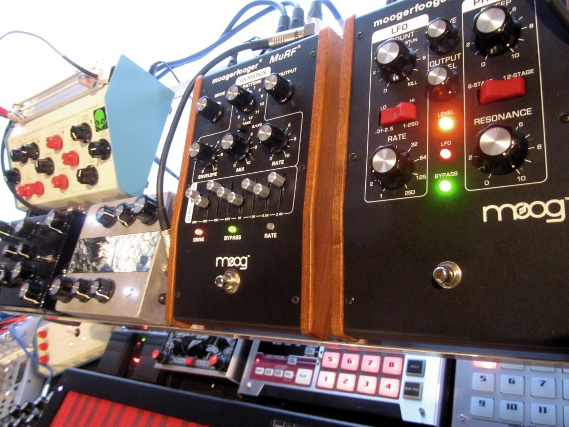 Studio2012-219