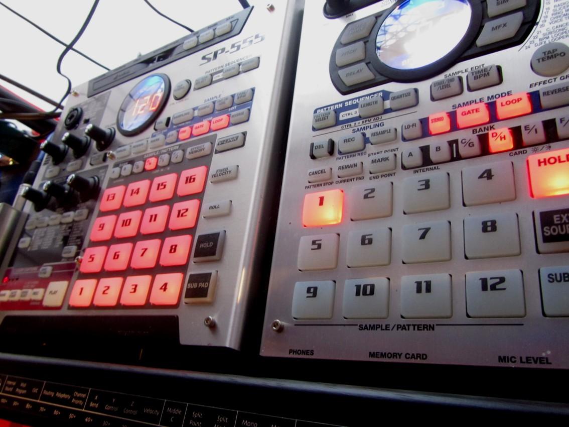 Studio2012-223
