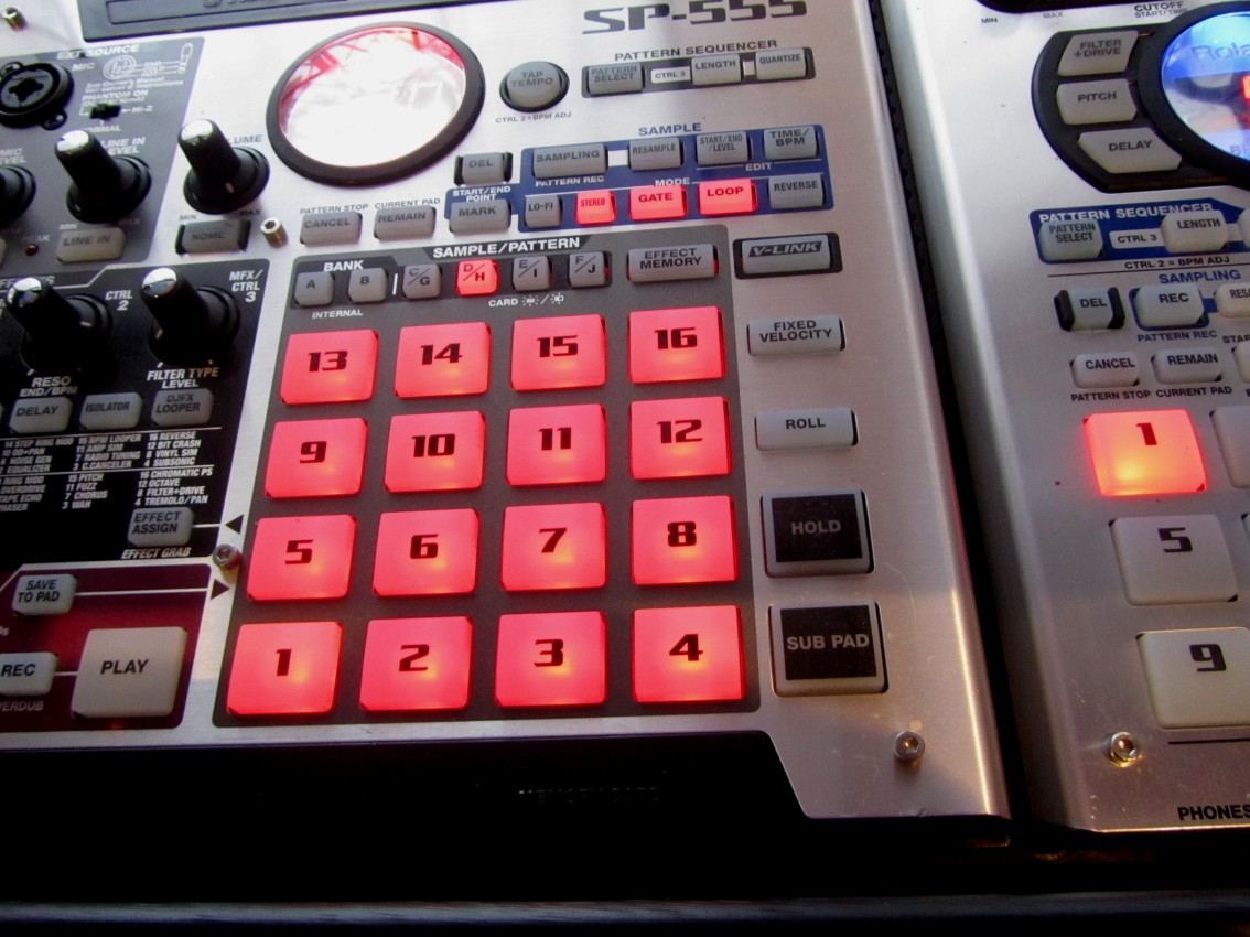 Studio2012-224
