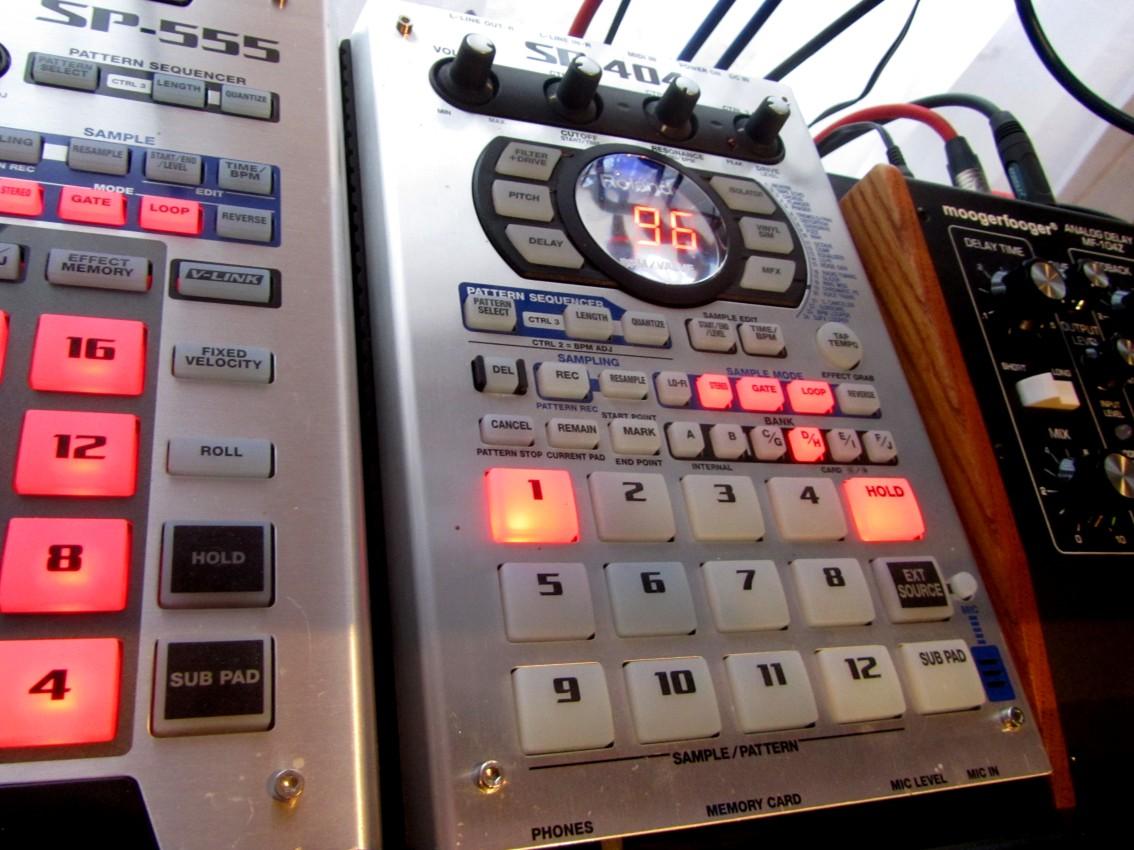 Studio2012-225