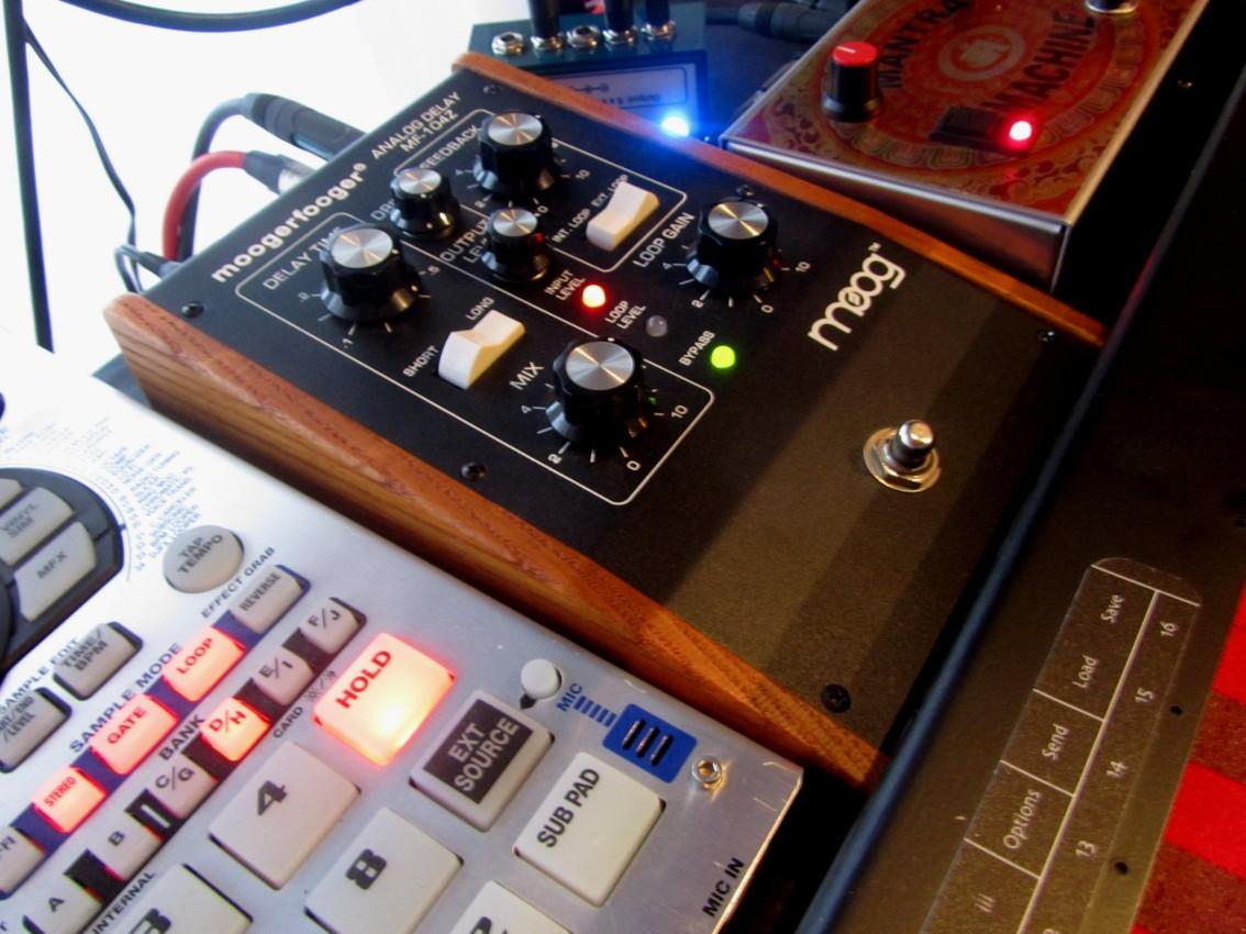 Studio2012-226