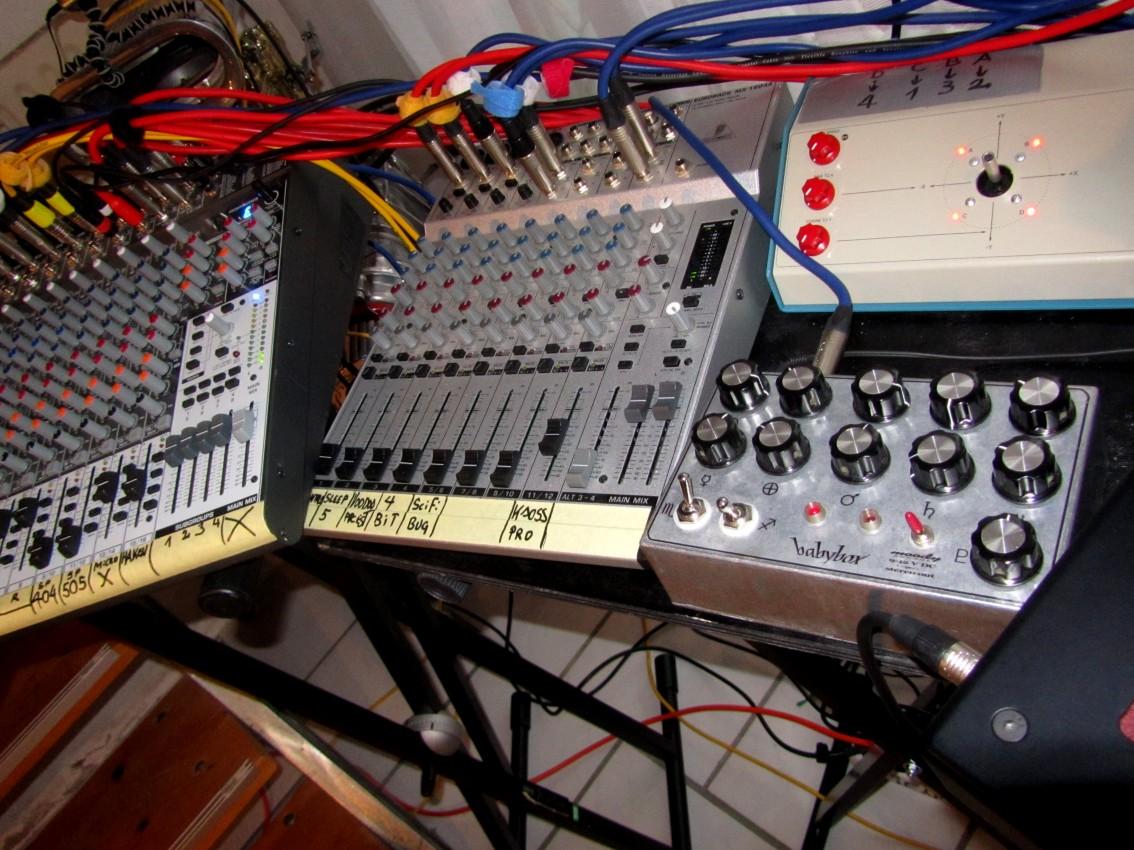 Studio2012-233