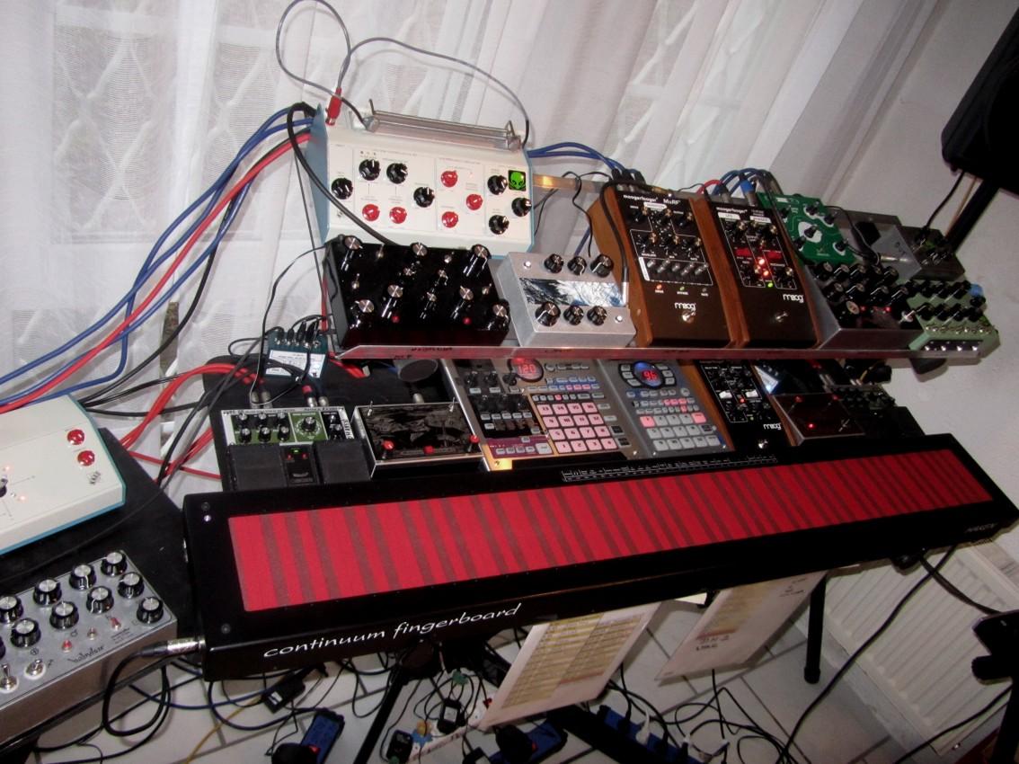 Studio2012-234
