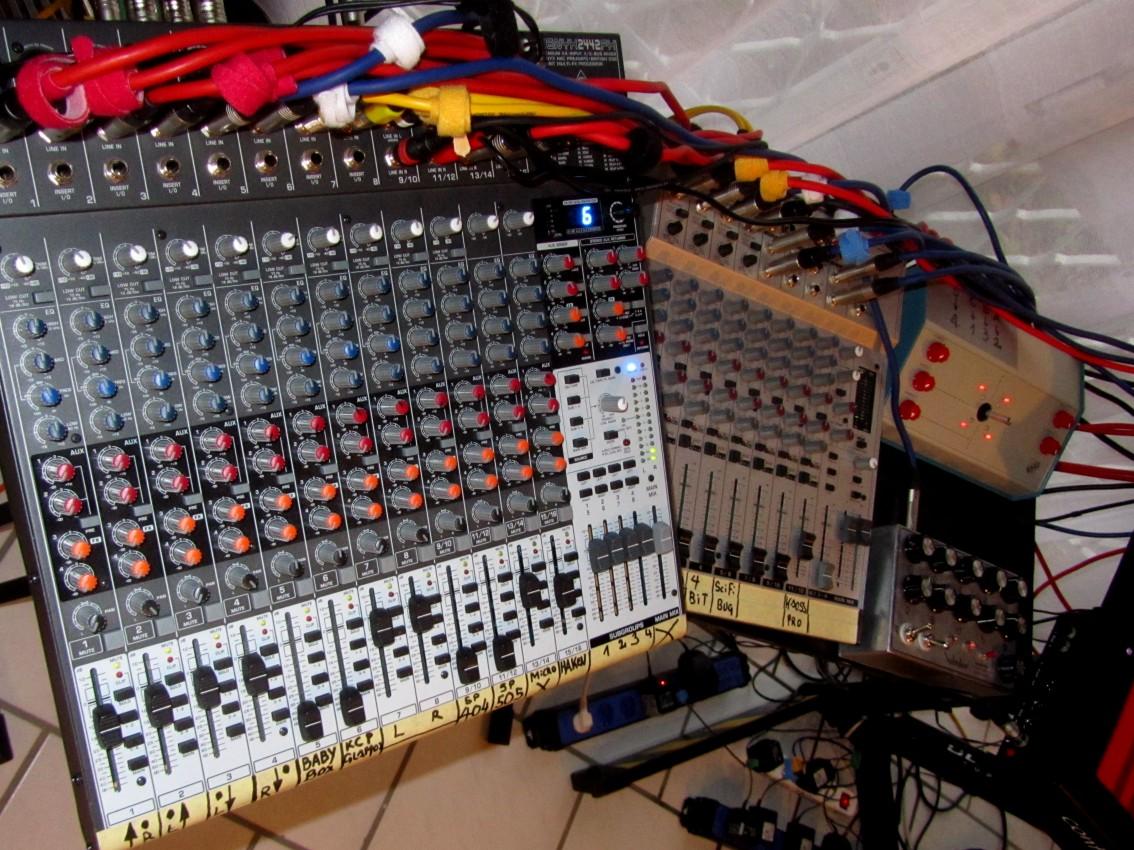 Studio2012-235