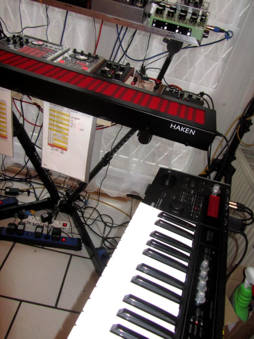Studio2012-236