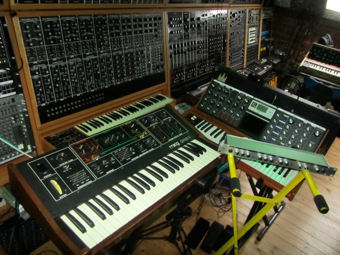 Studio2012-237