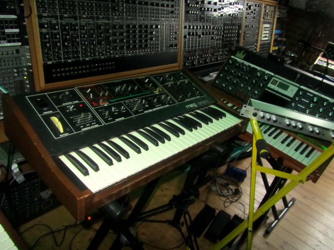 Studio2012-238