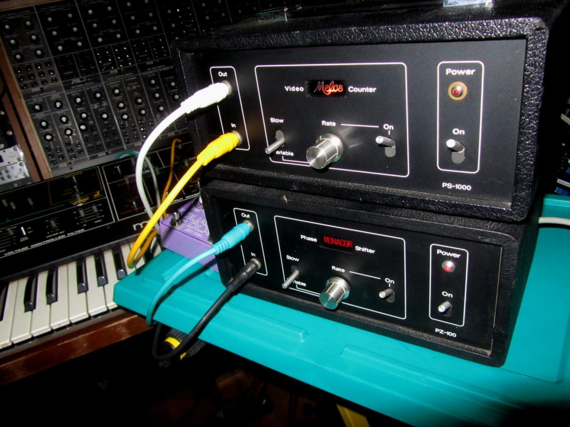 Studio2012-239