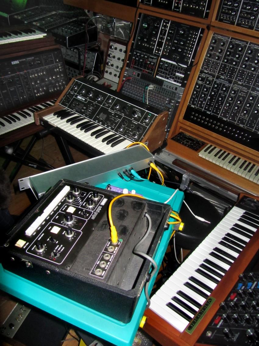 Studio2012-240