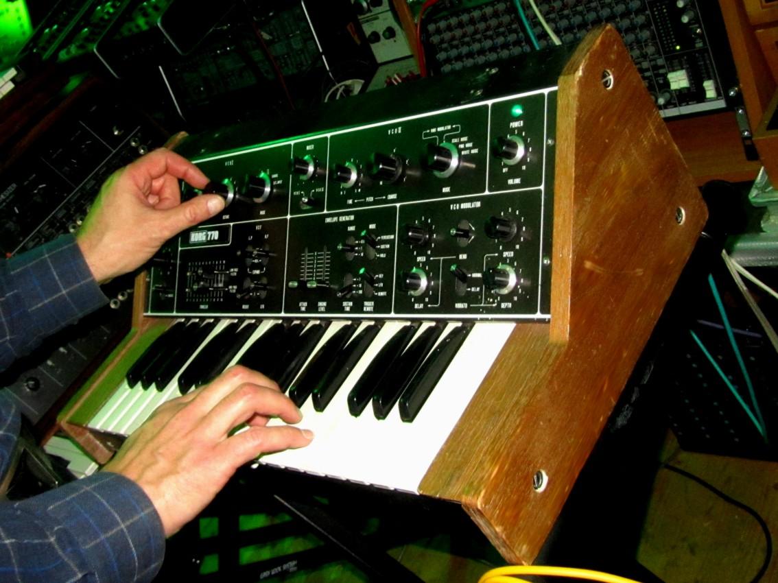 Studio2012-242