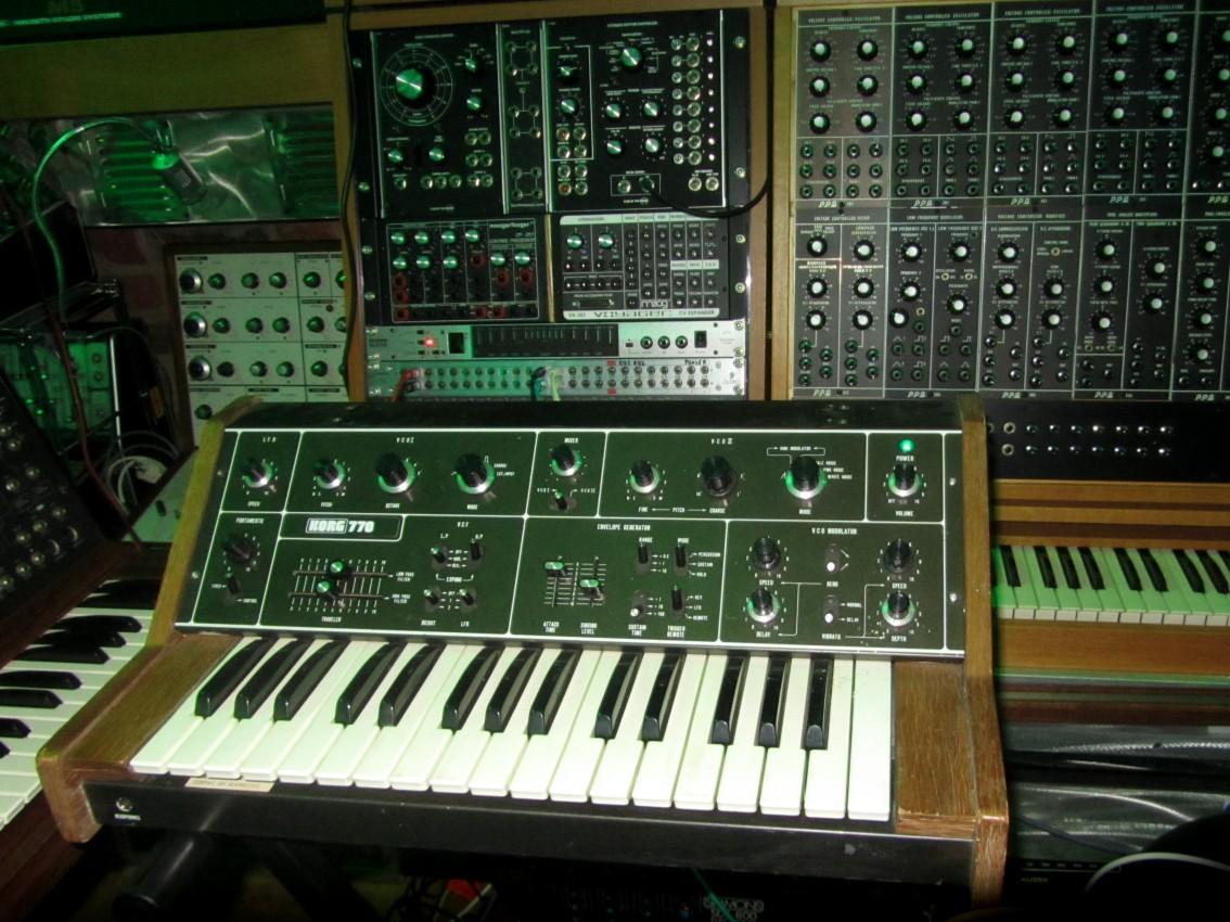 Studio2012-244