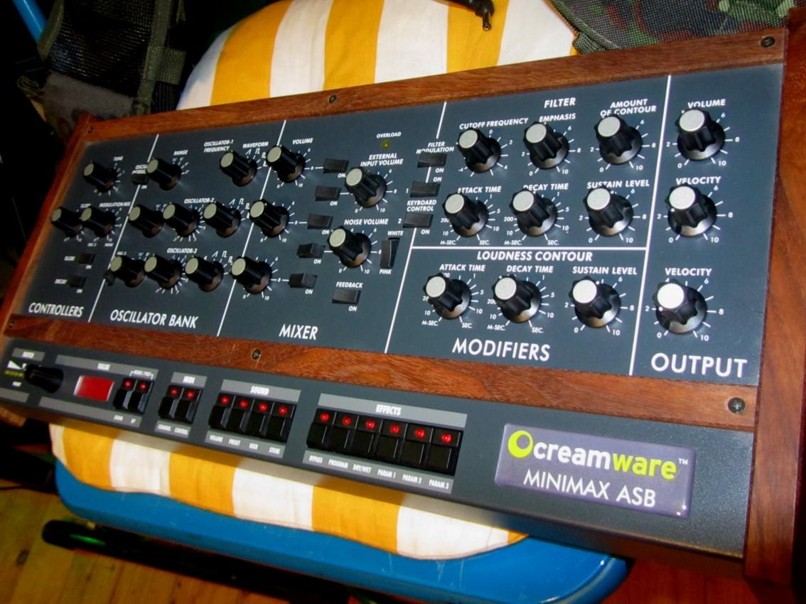Studio2012-245