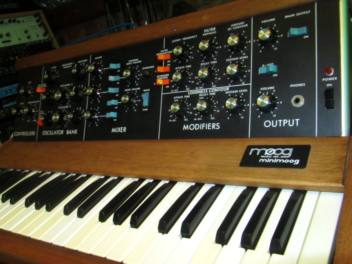 Studio2012-246