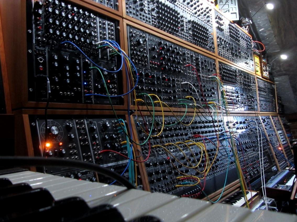 Studio2012-248
